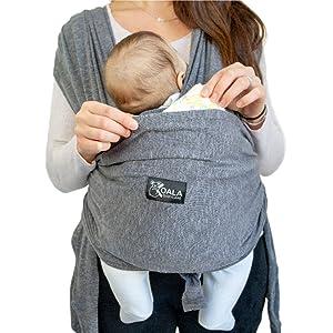 koala-babycare%C2%AE-fascia-porta-bambino-facile-da-ind
