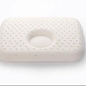 Memory Foam cuscino prenatal bebe