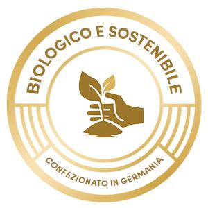 biologico sostenibile germania