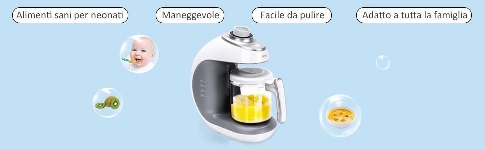 cuocipappa-kyg-robot-per-pappe-bfp-1800mt-5-in-1-p