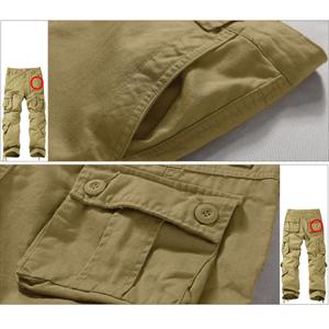 DONNA HALF VITA ELASTICIZZATA lavoro NHS Verde Uniforme Pantaloni Tasche Pantaloni