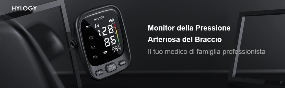 hylogy-misuratore-di-pressione-da-braccio-sfigmom