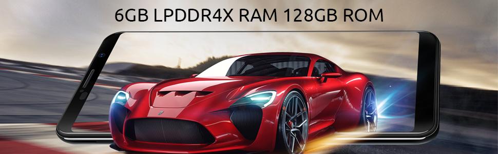 RAM+ROM