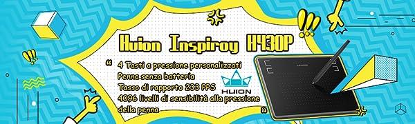 huion-inspiroy-h430p-tavoletta-grafica-da-disegno-