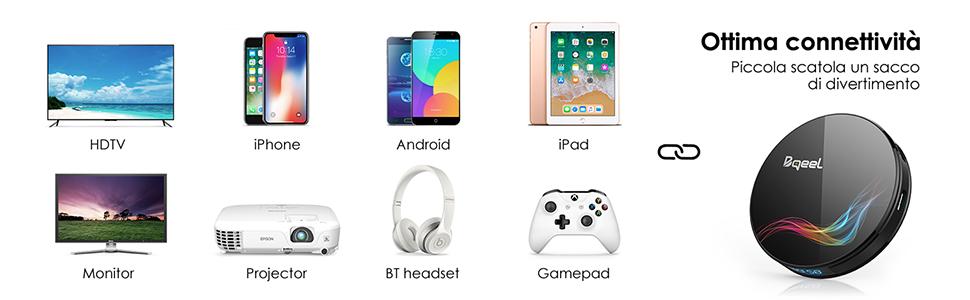 bqeel-android-9-0-tv-box-y4-max--amlogic-s905x2-q