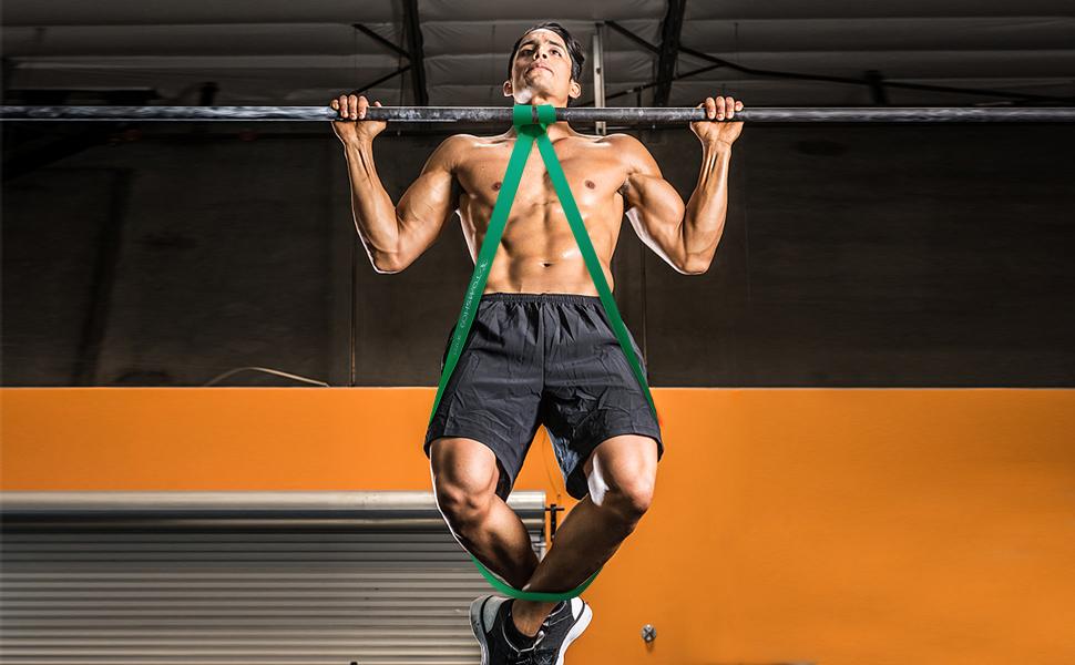 tomshoo-elastiche-fitness-banda-elastica-bande-d