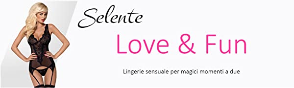 Love & Fun