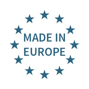 Intimo made in europe