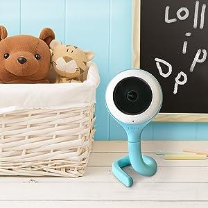 lollipop-camera-camera-wifi-hd-pour-bebe-animaux-