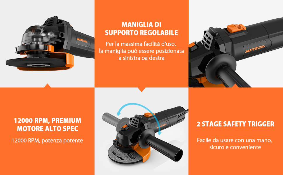 smerigliatrice-angolare-115mm-750w-meterk-con-3-mo