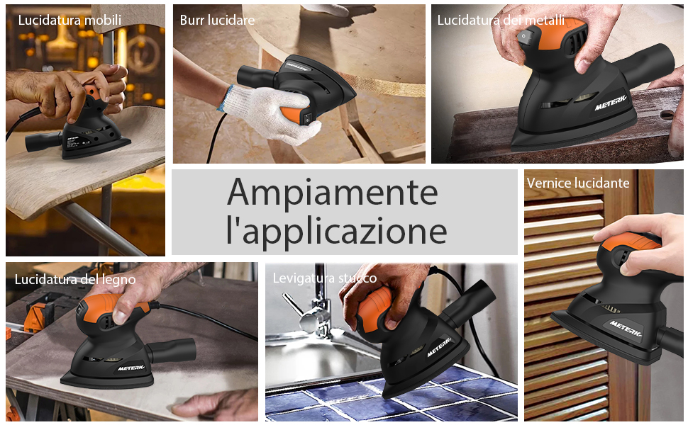 levigatrice-mouse-meterk-levigatrice-125w-13500rpm