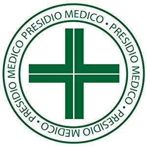 Presidio Medico