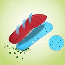 scarpa barefoot