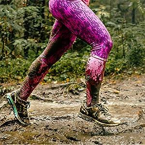 scarpe barefoot running