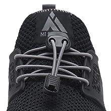 Scarpe da Ginnastica Uomo Sneakers Scarpe Sportive Atletica per Palestra Tennis Corsa Fitness Trail