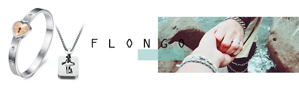 FLONGO