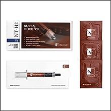 Confezione da 3,5 g per 3-20 applicazioni