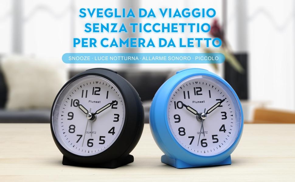Tra i migliori orologi da comprare da a euro orologi