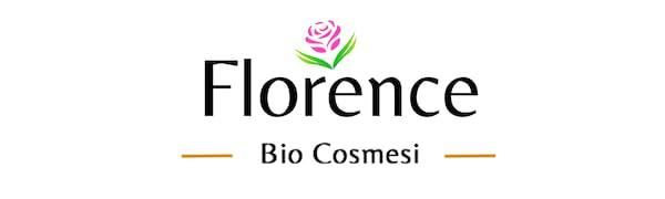 Florence retinolo