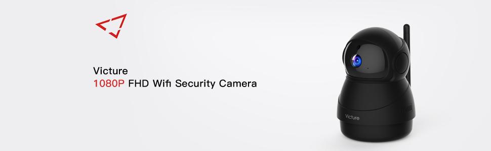 victure-fhd-1080p-telecamera-di-sorveglianza-wifi-
