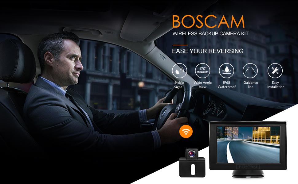 boscam-k1-telecamera-retromarcia-senza-fili-telec