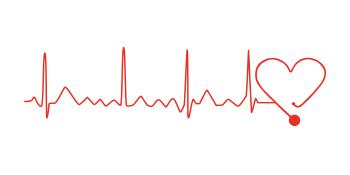 CocoBear Pulsossimetro può ottenere accuratamente la Sua SpO2 e la pulsazione in 8 secondi.
