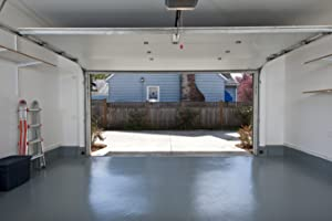 Pittura Per Esterni Grigia : Rivestimento pavimento pittura vernice cemento ral grigio