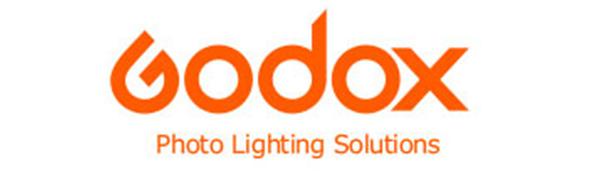 Godox Slb60w Led Video Light 60w Cri 93 Bowens Mount Kamera