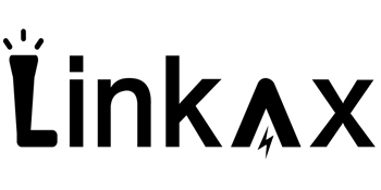 linkax-torcia-led-alta-potenza-torcia-elettrica-to
