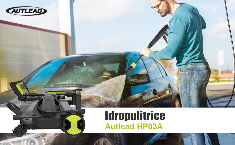 autlead-idropulitrice-hp03a-1800w-140-bar-468-l-h