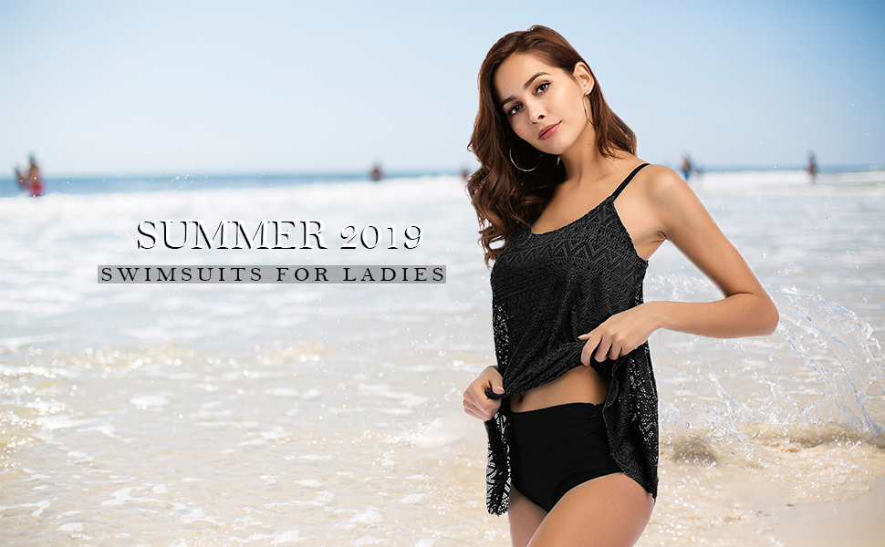 Costumi Da Bagno Taglie Forti : Costumi per donne curvy i modelli più belli beautydea