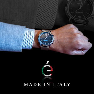 epoché made in Italy