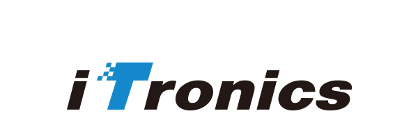 iTronics
