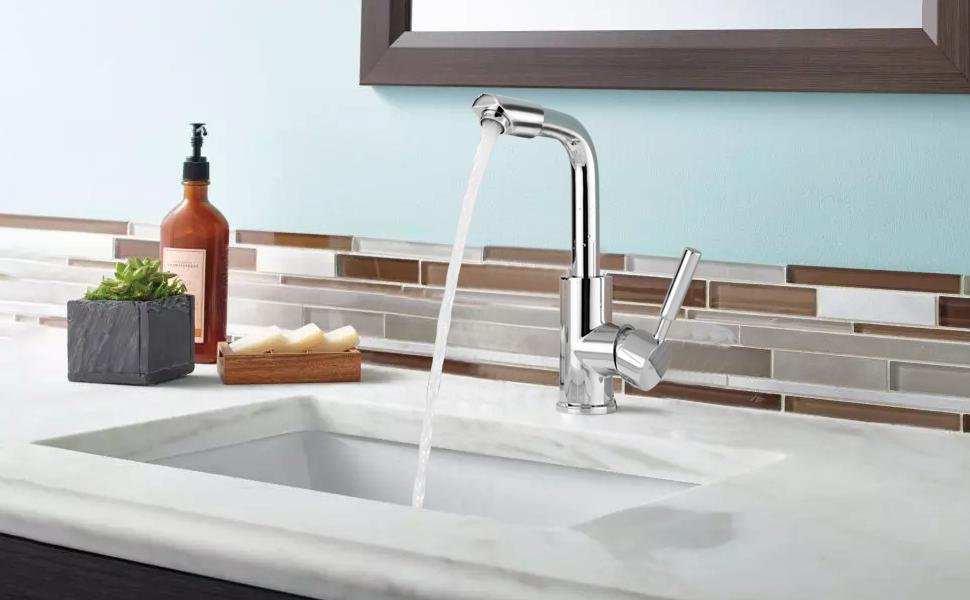 Lavello cucina una o due vasche soluzioni ed ultime tendenze