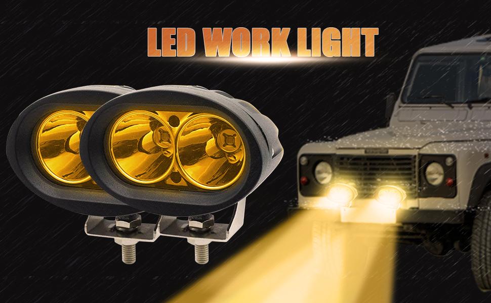 25CM Biqing 1x 15 Luci di Arresto a LED,Universale 12V 24V Luce Posteriore Camion LED Barra di luce del freno del rimorchio Terza luce di stop Rossa Impermeabile per Rimorchio Camion Barca RV
