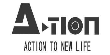 ation wireless earphones A + 5