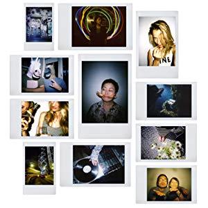 LI collage