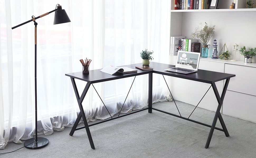 Scrivania Ufficio Angolo : Scrivanie design prezzi accessori scrivania ufficio wastepipes