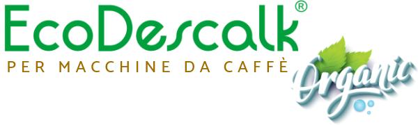 ecodescalk