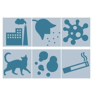 fumo sigaretta animali domestici ufficio capellianti tabacco