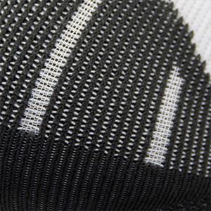 Lavorazione a maglia
