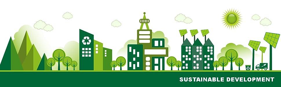 green power arun