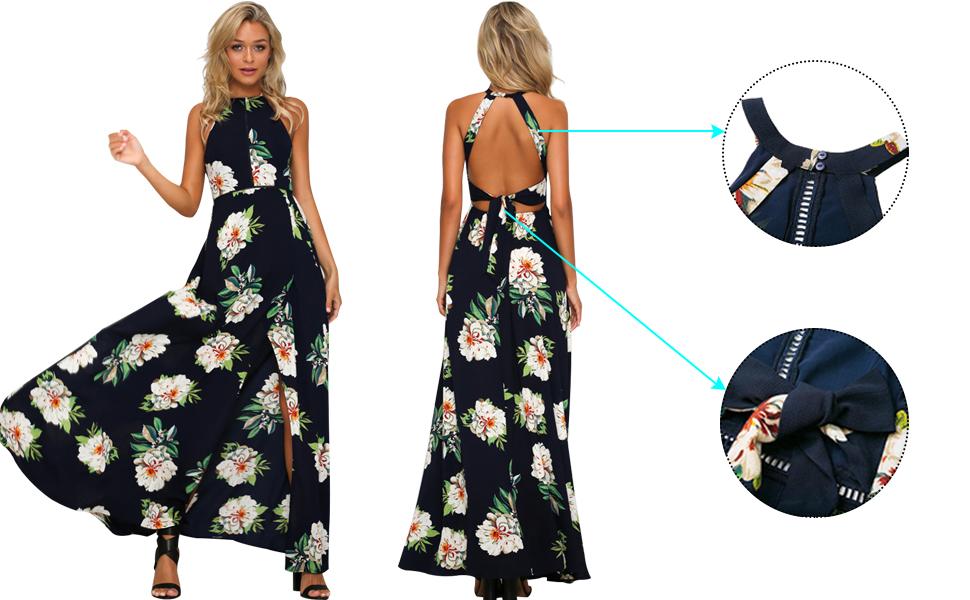 ... di progettazione specializzato e offriamo un ampia varietà di  abbigliamento da donna tra cui abito b052f3b8adf