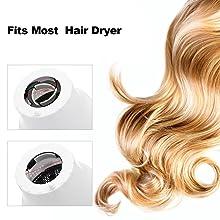 diffusore-per-capelli-anself-diffusore-phon-regola