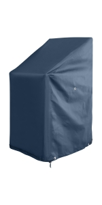 GardenMate Schutzhuelle Oxford Furniture Cover 150x300
