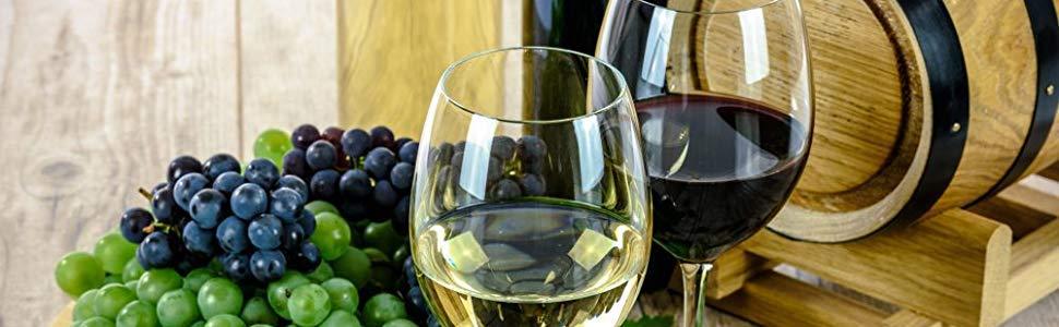 inventor-vino--cantinetta-vino-da-43l-10-bottigl