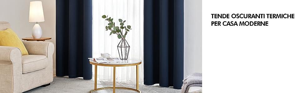 tende finestre soggiorno tende per casa moderne tende con occhielli