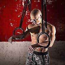 Fitness Efficace