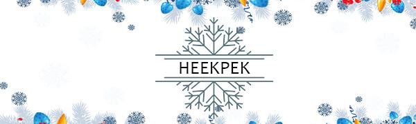 heekpek