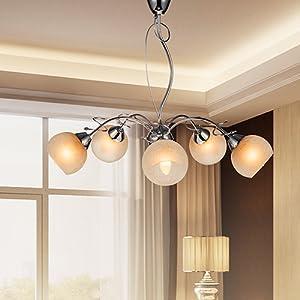 lampadari moderno soggiorno